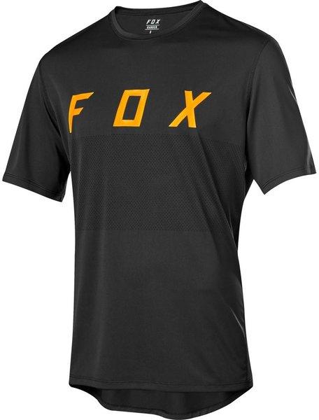Fox Racing Ranger Short Sleeve Fox Jersey
