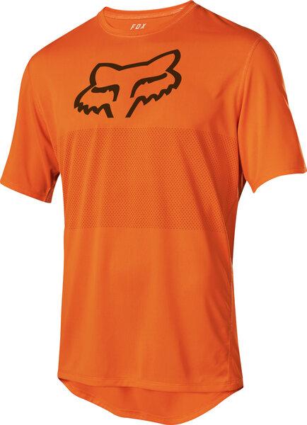 Fox Racing Ranger Short Sleeve Foxhead Jersey