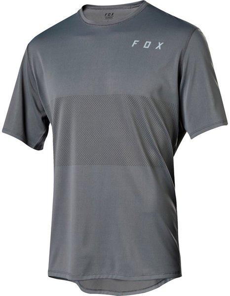 Fox Racing Ranger Short Sleeve Jersey - Men's