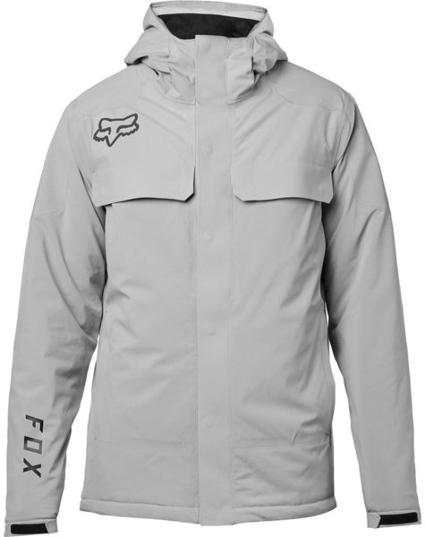 Fox Racing Redplate Flexair Jacket