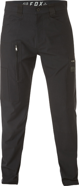Fox Racing Redplate Tech Cargo Pant