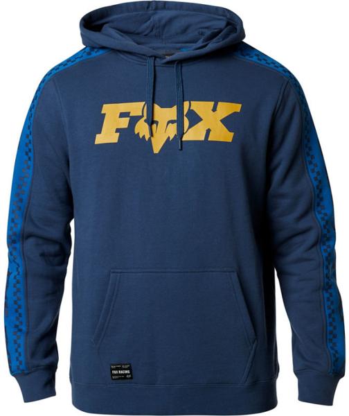 Fox Racing Refuel Pullover Fleece