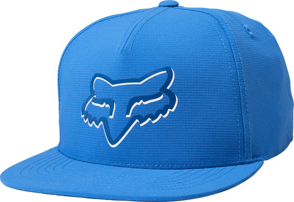 Fox Racing Shaded Snapback Hat