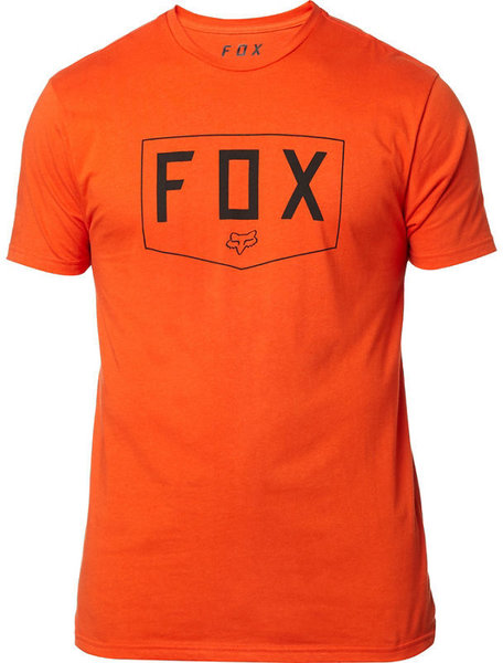 Fox Racing Shield Premium Tee