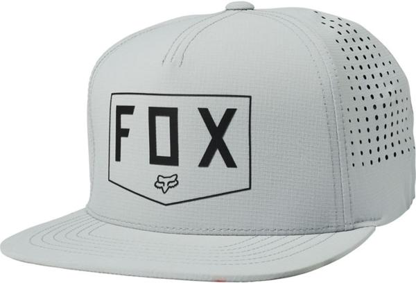 Fox Racing Shielded Snapback Hat