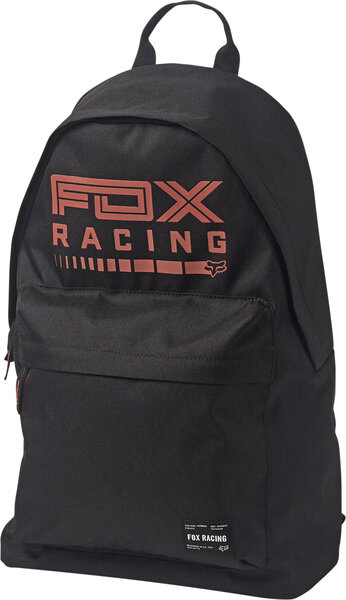 Fox Racing Show Stopper Backpack
