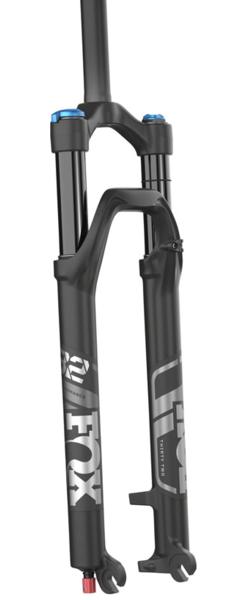 Fox Racing Shox 32 Performance Series GRIP 29-inch