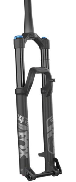Fox Racing Shox 34 E-Optimized Performance Series GRIP 27.5-inch