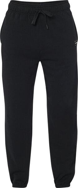 Fox Racing Standard Issue Fleece Pant