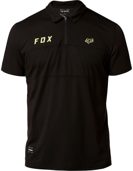Fox Racing Starter Polo