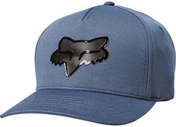 Fox Racing Stay Glassy Flexfit Hat