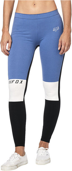 Fox Racing Stellar Legging