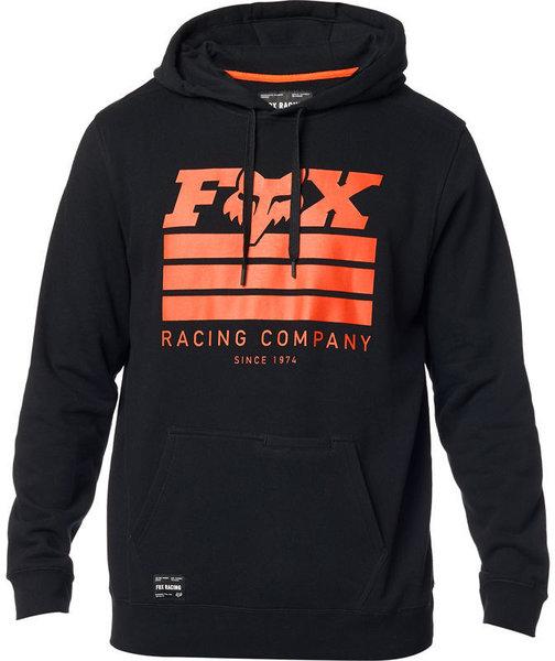 Fox Racing Street Legal Pullover Hoodie