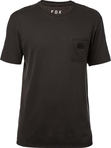 Fox Racing Stymm Pocket Airline Tee
