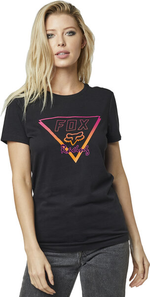 Fox Racing Trenton SS Tee