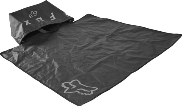 Fox Racing Utility Changing Mat