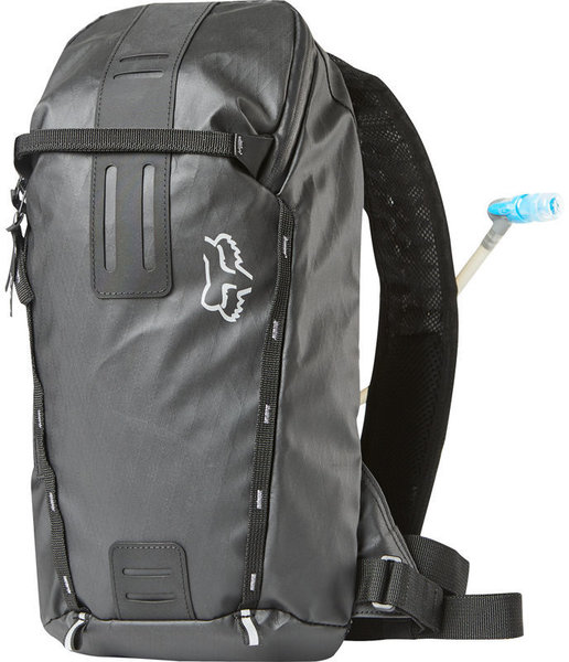Fox Racing Utility Hydration Pack - Small Color: Black