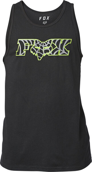 Fox Racing Venin Premium Tank