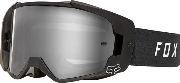 Fox Racing Vue Goggle