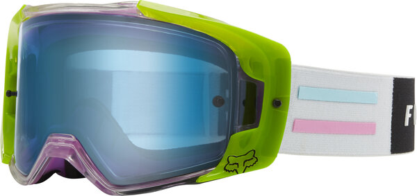 Fox Racing Vue Vlar Goggle