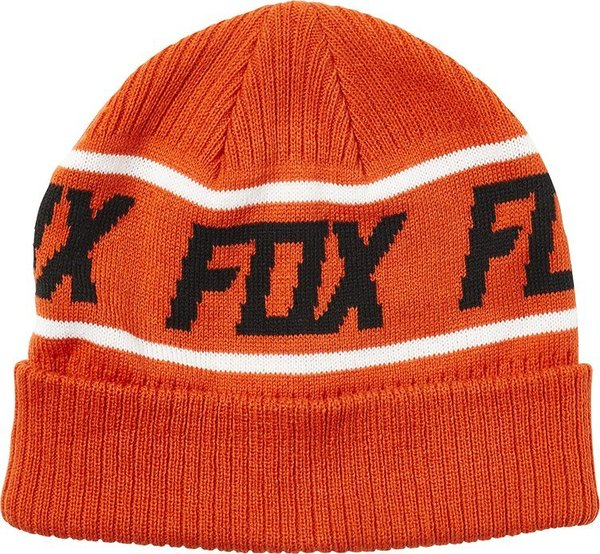 Fox Racing Wild and Free Beanie