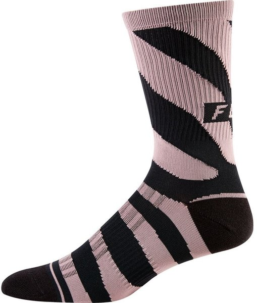 Fox Racing 8-Inch Trail Sock - Women's