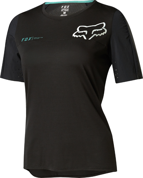Fox Racing Women's Attack Jersey