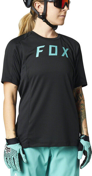 Fox Racing Women's Defend Jersey