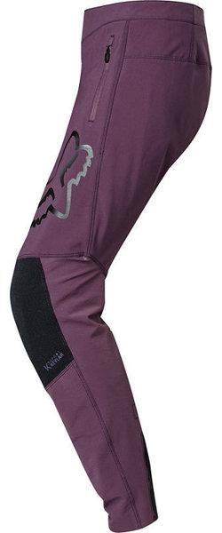 Fox Racing Womens Defend x Kevlar Pant