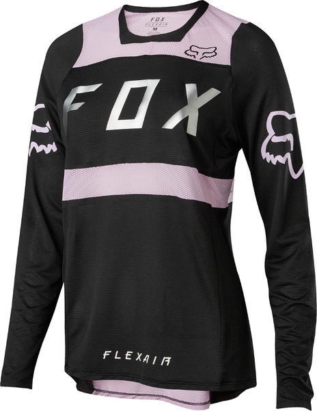 Fox Racing Women's Flexair Jersey