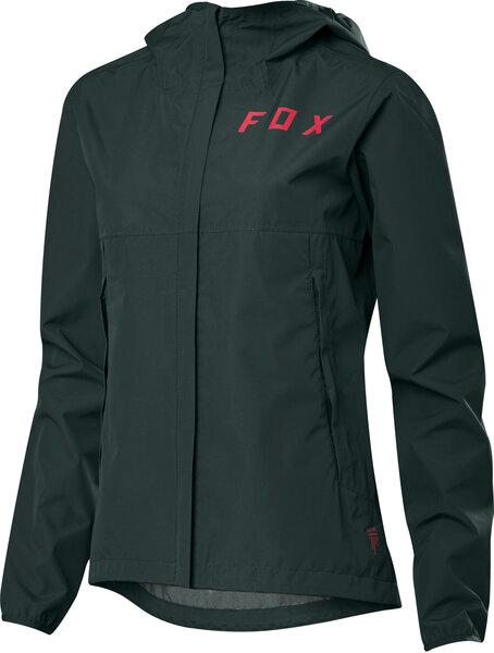 Fox Racing Women's Ranger 2.5L Water Jacket
