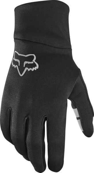 Fox Racing Women's Ranger Fire Glove Color: Black