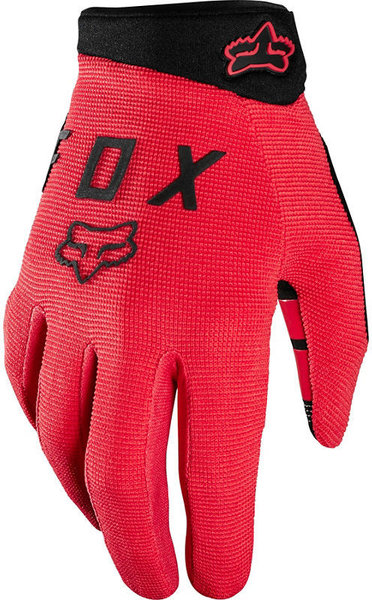 Fox Racing Womens Ranger Gel Glove