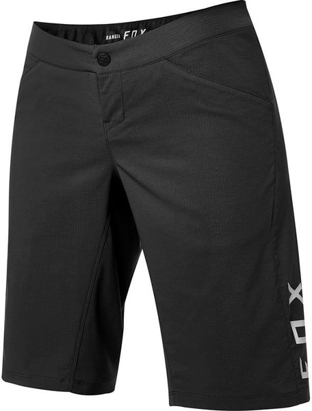 Fox Racing Women's Ranger Short