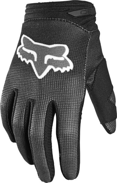 Fox Racing Youth 180 Oktiv Glove