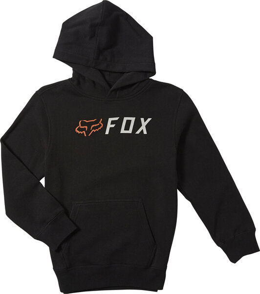 Fox Racing Youth Apex Pullover Hoodie