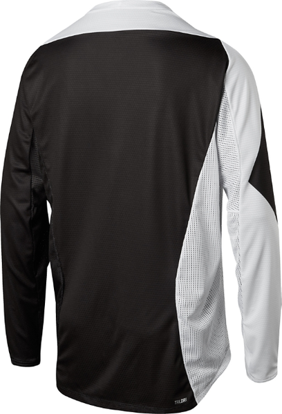6e743569 Fox Racing Youth Demo Long Sleeve Jersey - Crofton Bike Doctor - Gambrills  MD