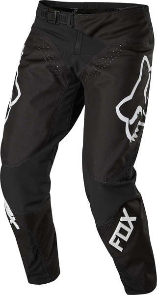 Fox Racing Youth Demo Pant