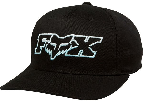 Fox Racing Youth Duelhead Flexfit Hat