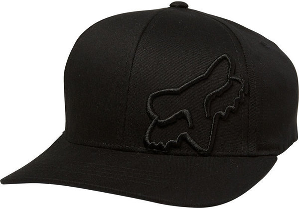 Fox Racing Youth Flex 45 Flexfit Hat