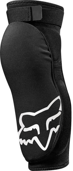 Fox Racing Youth Launch Pro Elbow Guard Color: Black