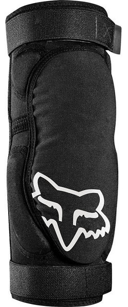 Fox Racing Youth Launch Pro Knee Guard Color: Black