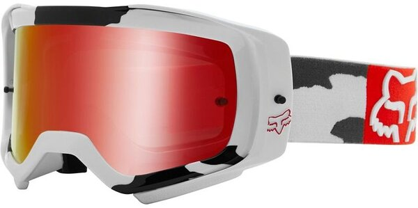Fox Racing Youth Main Beserker Goggle Special Edition