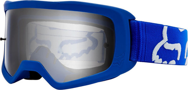 Fox Racing Youth Main II Race Goggle