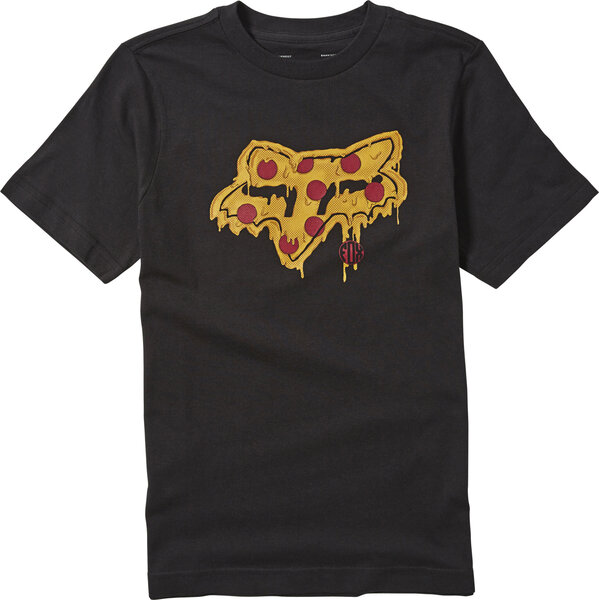 Fox Racing Youth Pizza Slayer Tee