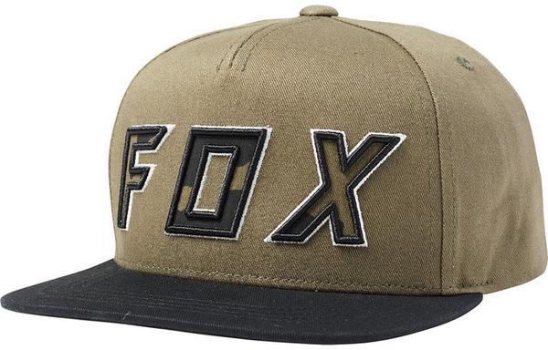 Fox Racing Youth Posessed Snapback