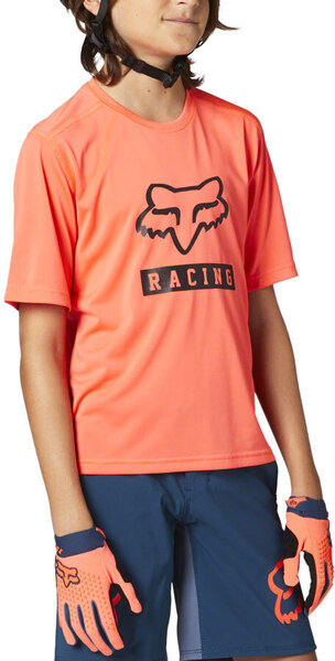 Fox Racing Youth Ranger Jersey