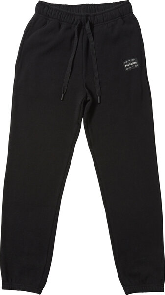 Fox Racing Youth Standard Issue Fleece Pant