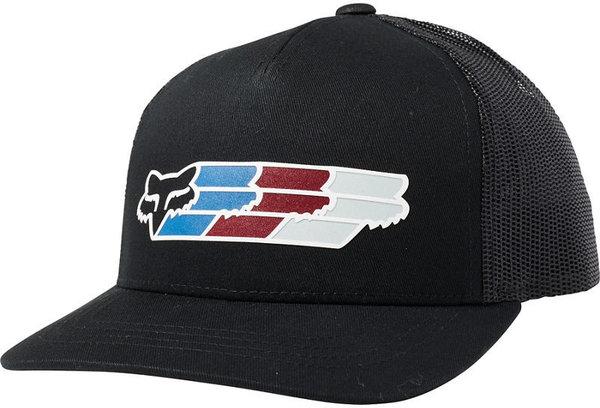 Fox Racing Youth Super Head Snapback Hat