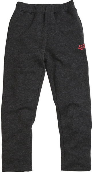 Fox Racing Youth Swisha Fleece Pant